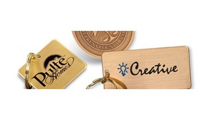 Engraved Signs & Products