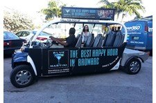 - vehicle-graphics-wrap-image360-fortlauderdale-fl