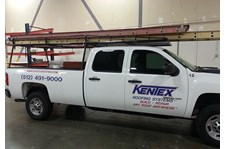 - Image360-Round-Rock-TX-Vehicle-Lettering-Construction-KenTex